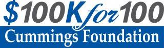 100kfor100-logo-1140x338
