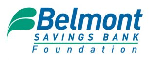 belmont_savings_bank_foundation_web