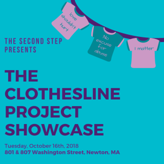 clothesline-project-showcase-square-highlight