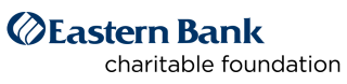 eastern-bank-logo