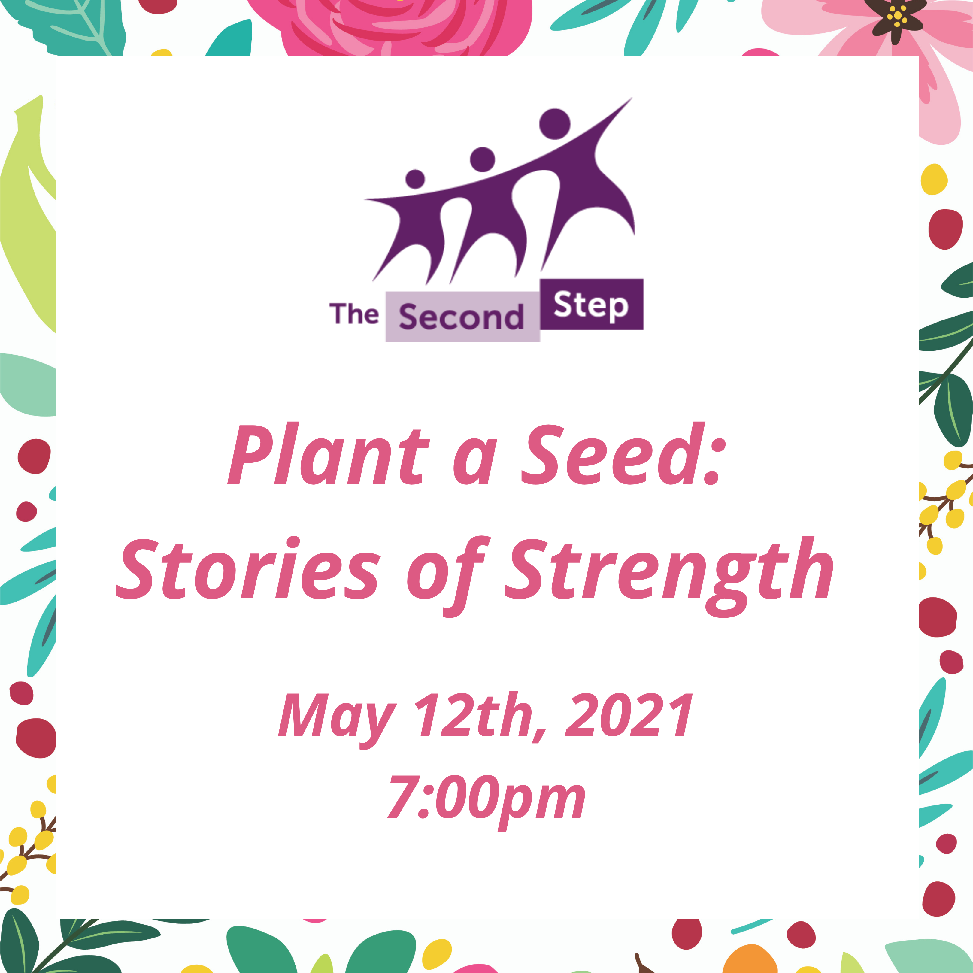 plant-a-seed_-stories-of-strength
