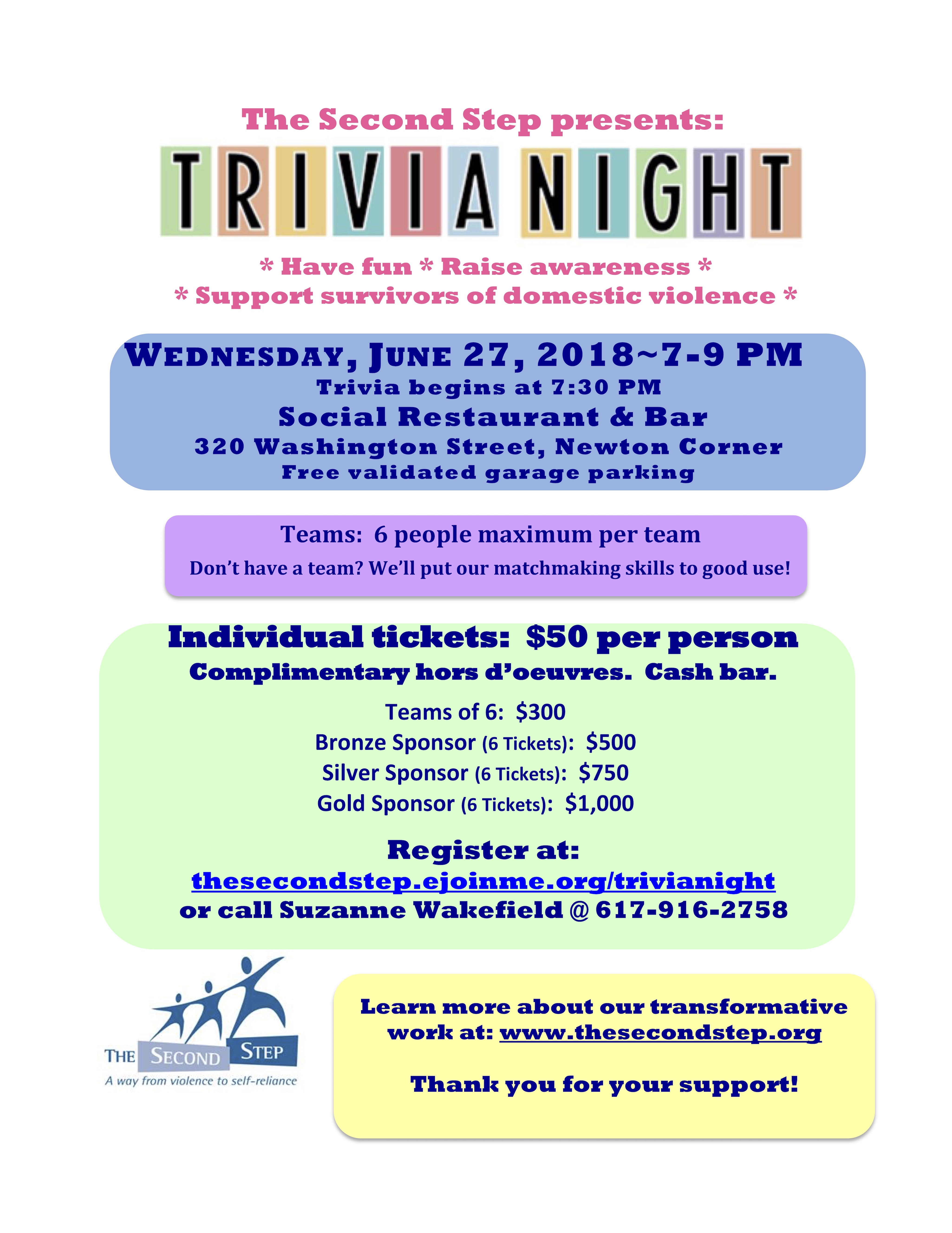trivia-night-6-27-18-flyer-jpg