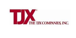 web_tjx-logo-2014_0