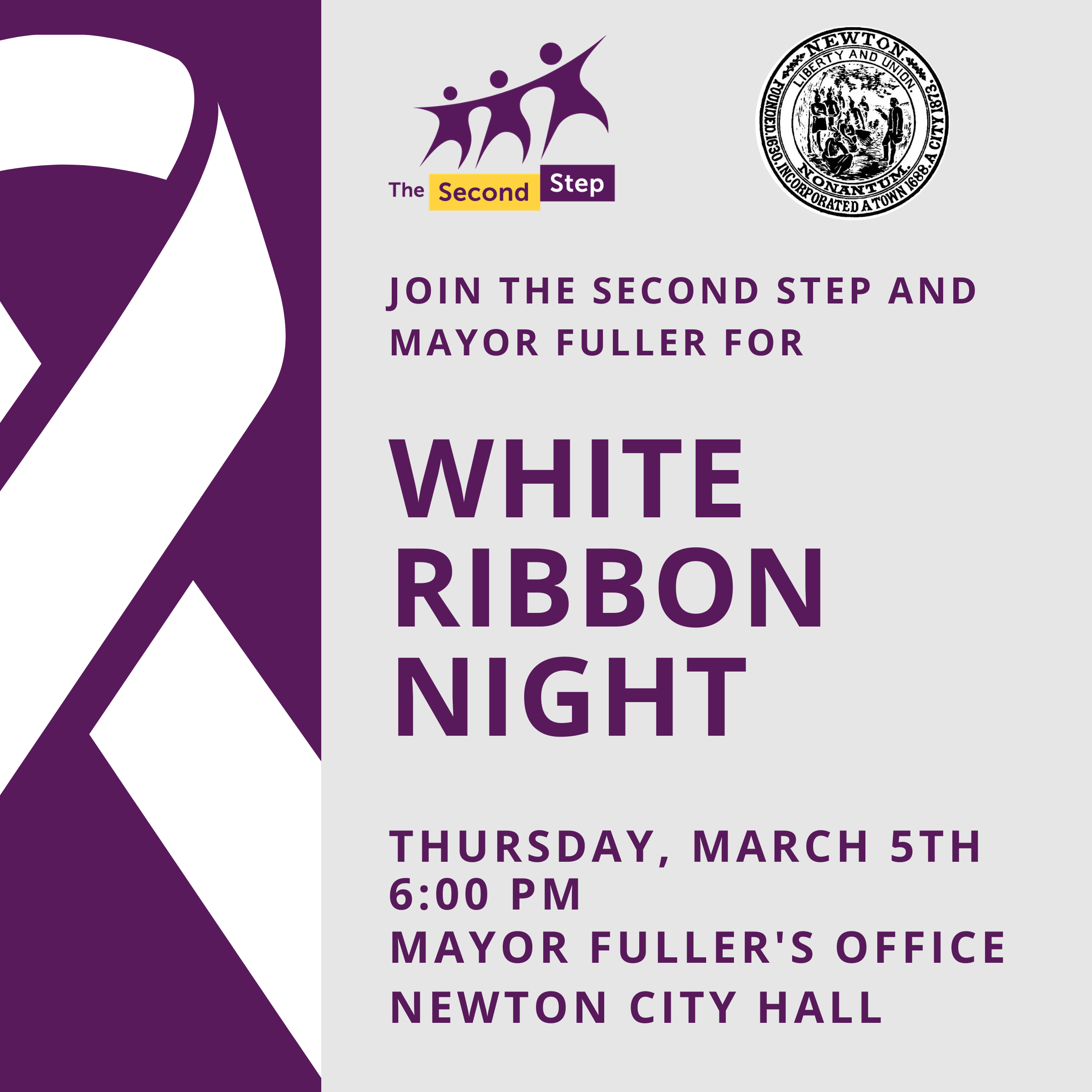white-ribbon-night-2020-social-media